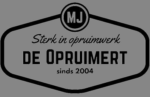 deopruimert.nl